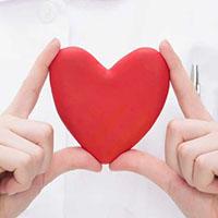 Membre de Cœur