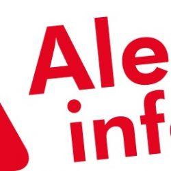 Information à nos donateurs professionnels de la vape