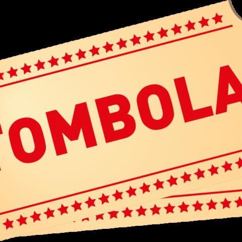 Tombola VDC