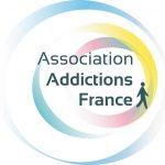 Association Addiction France