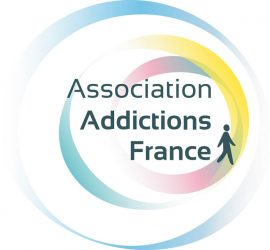 Association Addiction France