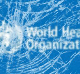 Logo OMS Vitre Brisée