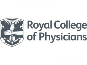 Logo RCP